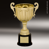 Cup Trophy Economy Gold Series Loving Cup Award Lacrosse Trophy Awards