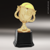 Kids  Happy Cup Series Softball Trophy Award Softball Trophy Awards