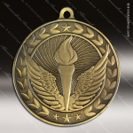Medallion Illusion Series Achievement Victory Medal Achievement Medals