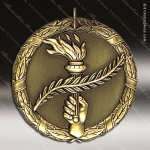 Medallion XR Series Victory Medal Achievement Medals