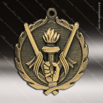 Medallion Wreath Series Victory Medal Achievement Medals