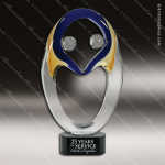 Jeweled Dance All Artistic Trophy Awards
