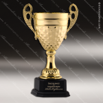 Cup Trophy Economy Gold Series Loving Cup Award All Cup Trophy Awards