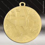 Medallion Superstar Series Religion Medal Church Religious Medals
