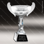 Cup Trophy Crystal Series Loving Cup Bowl Award Crystal Cup Trophy Awards