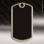 Medallion Star Series Dog Tag Blank Medal Dog Tag Medals