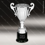 Cup Trophy Economy Silver Series Loving Cup Award Economy Silver Series Cup Trophy Awards