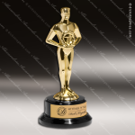 Classic Achiever Trophy Employee Trophy Awards