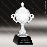 Cup Trophy Crystal Series Loving Cup Vase Award Employee Trophy Awards