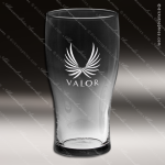 European Beer Glass Engraved Wine Glasses & Beer Mugs