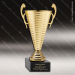 Cup Trophy Premium Gold Series Metal Trophy Award Premium Gold Series Cup Trophy Awards