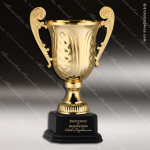 Cup Trophy Premium Gold Series Italian Loving Cup Award Premium Gold Series Cup Trophy Awards