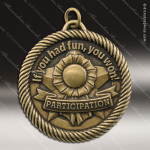 Medallion Value Series Scholastic If You Had Fun You Medal School Scholastic Medals