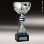 Cup Trophy Economy Silver Madison Loving Cup Award Silver Cup Trophy Awards