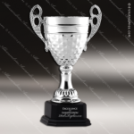 Cup Trophy Economy Silver Series Loving Cup Award Silver Cup Trophy Awards