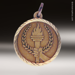 Medallion Sunray Series Victory Medal Sunray Medallion Medals