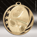 Medallion MidNite Series Swimming Medal Swimming Medals