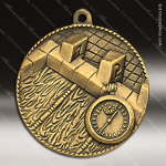 Medallion M90/M91 Series Swimming Medal Swimming Medals