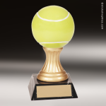 Kids Resin Sport Series Tennis Trophy Awards Tennis Trophy Awards