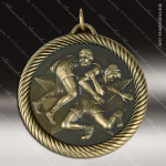 Medallion Value Wrestling Medal Wrestling Medals