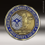 Custom Die Struck Challenge Coins or Medals Custom Medallion Medals